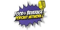 Food & Beverage Podcast Network