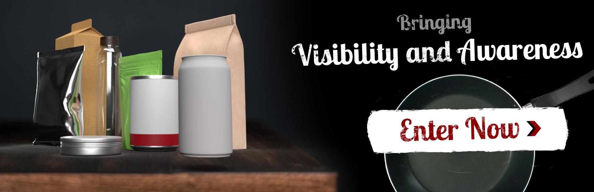 Bringing Visibility and Awareness